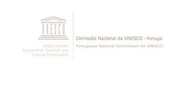 unesco_portugalmono