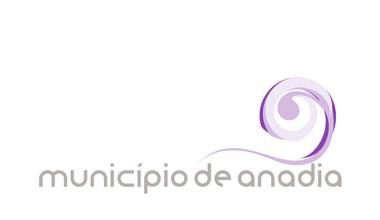 anadia_acores