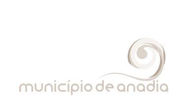 anadia_mono