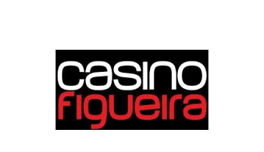 casino_acores