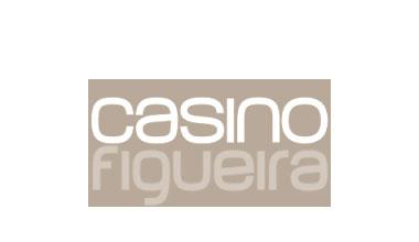 casino_mono