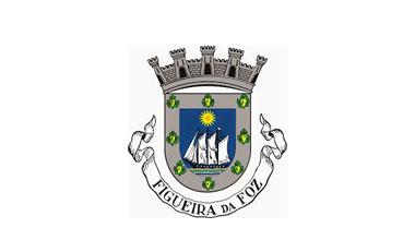 figueira_acores