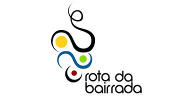 rotadabairrada_acores