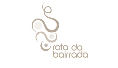 rotadabairrada_mono