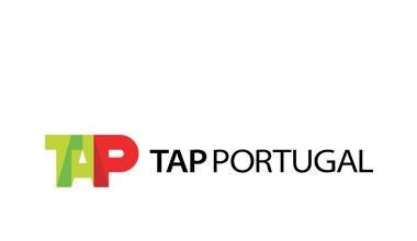 tap_normal