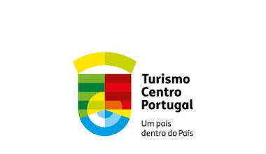 turismocentro_acores