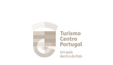 turismocentro_mono