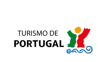 turismodeportugal_acores