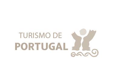 turismodeportugal_mono