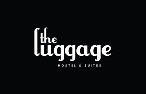 logo_unit_thelauggage