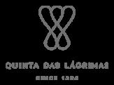 quinta_das_lagrimas_cinzento_new