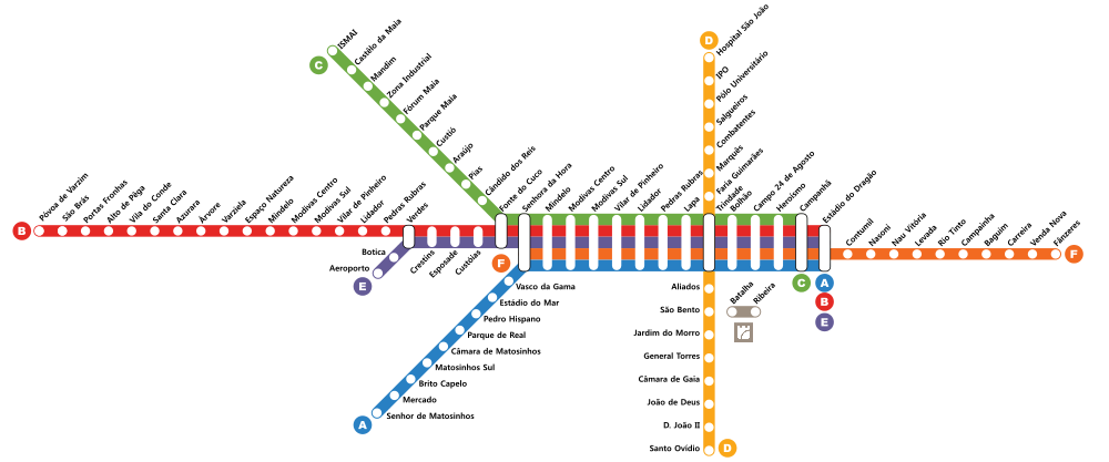 Rede_metro_do_porto
