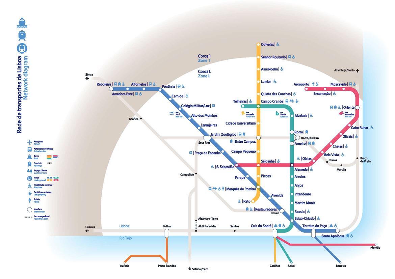 lisbon_metro_lines_site